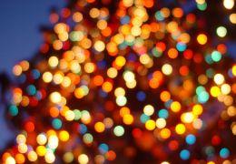 Коледа в Мацурев хан Банско!